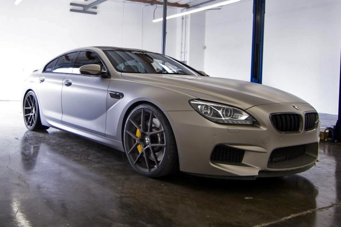 bmw-m6gc-avant-garde-wheels-3