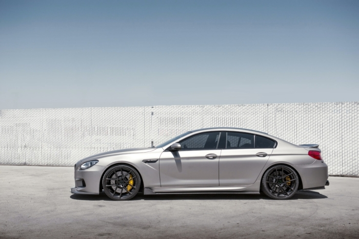 bmw-m6gc-avant-garde-wheels-4