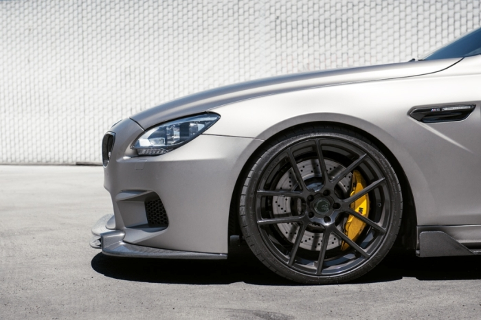 bmw-m6gc-avant-garde-wheels-6