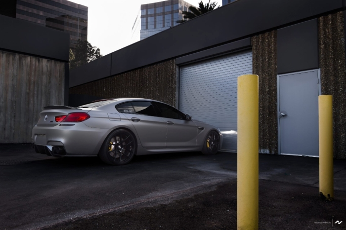 bmw-m6gc-avant-garde-wheels-7