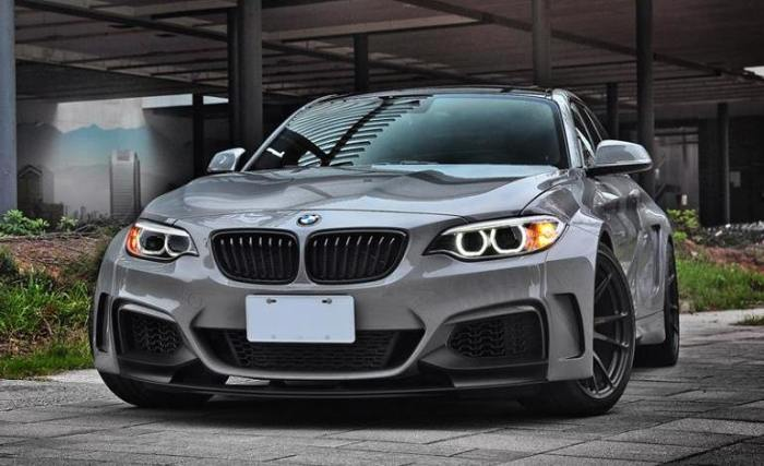 Manhart-BMW-M235i-00