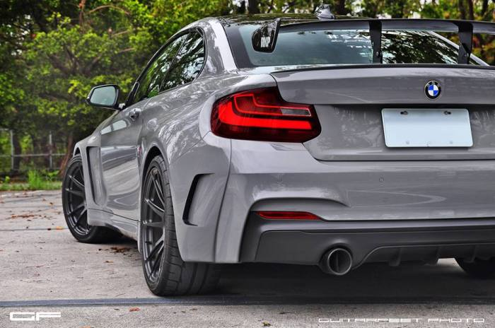 Manhart-BMW-M235i-4