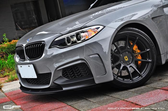 Manhart-BMW-M235i-5