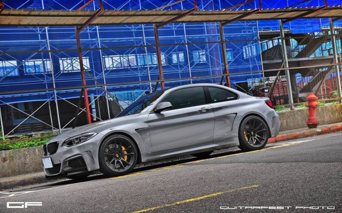Manhart-BMW-M235i-6
