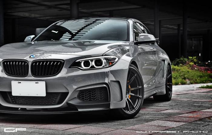 Manhart-BMW-M235i-7