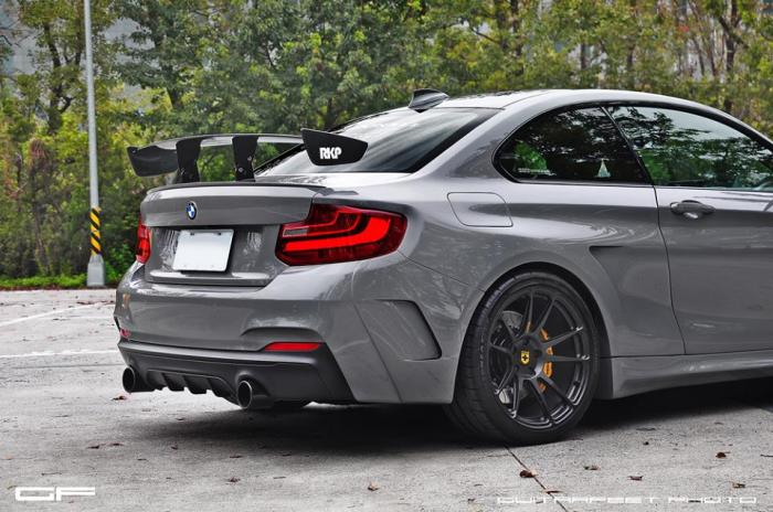 Manhart-BMW-M235i-8