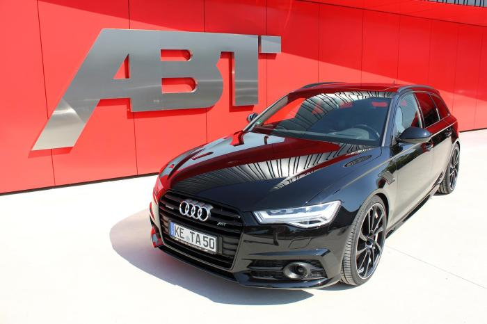 audi-a6-facelift-tuned-by-abt-sportsline-photo-gallery_6