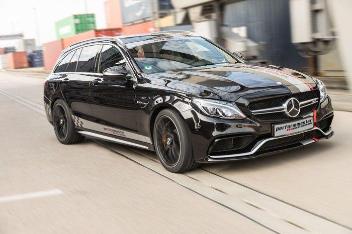 Performmaster-Mercedes-C63-AMG-6