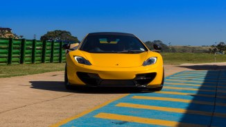 IBV Supercar Club March 5 2016 (100 of 110)