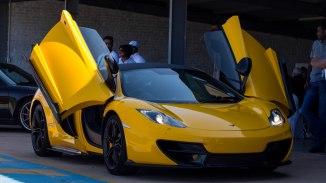 IBV Supercar Club March 5 2016 (101 of 110)