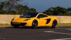 IBV Supercar Club March 5 2016 (107 of 110)