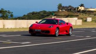 IBV Supercar Club March 5 2016 (108 of 110)