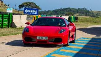 IBV Supercar Club March 5 2016 (109 of 110)
