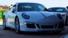 IBV Supercar Club March 5 2016 (110 of 110)