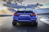 bmw-m4-cs-is-here-to-14_1600x0w