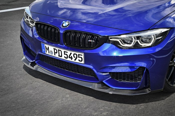 bmw-m4-cs-is-here-to-25_1600x0w.jpg