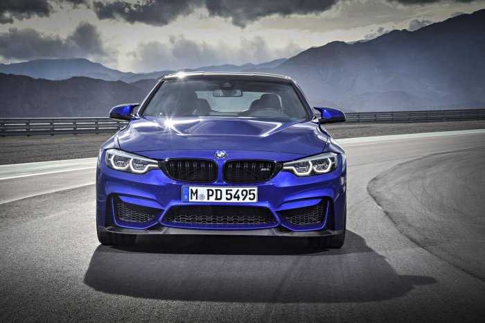 bmw-m4-cs-is-here-to-2_1600x0w.jpg