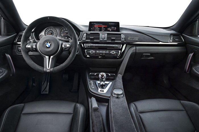 bmw-m4-cs-is-here-to-34_1600x0w.jpg