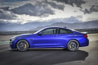 bmw-m4-cs-is-here-to-46_1600x0w