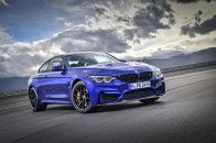 bmw-m4-cs-is-here-to-48_1600x0w