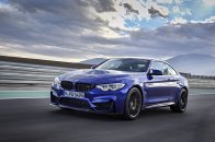 bmw-m4-cs-is-here-to-5_1600x0w