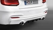 P90259140_highRes_the-new-bmw-m240i-m-