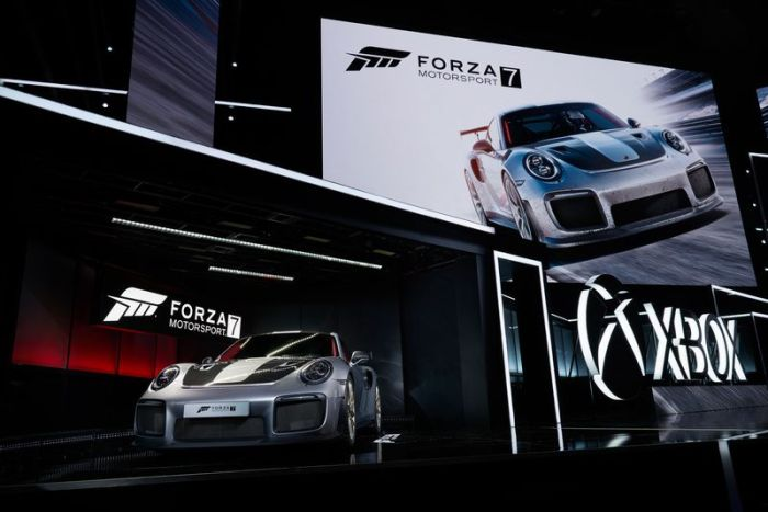Forza_Motorsport_7___2018_Porsche_911_GT2_RS__1_.jpg