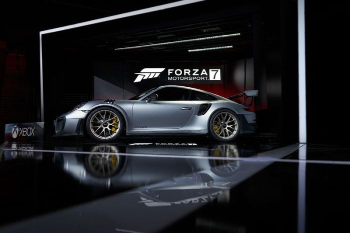 Forza_Motorsport_7___2018_Porsche_911_GT2_RS__3_