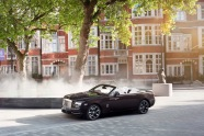 BENTLEY BENTAYGAITALYNOT FOR EXTERNAL USE INTERNAL BENTLEY USE ONLY NOT FOR PUBLIC CONSUMPTION