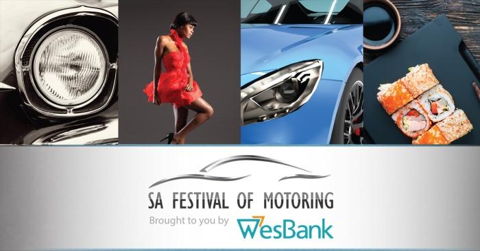sa-festival-motoring