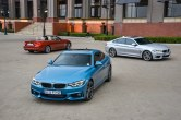 P90267013_highRes_the-new-bmw-4-series