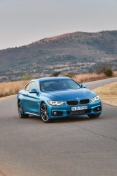 P90267014_highRes_the-new-bmw-4-series
