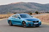 P90267021_highRes_the-new-bmw-4-series