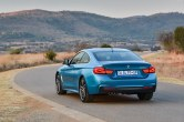 P90267024_highRes_the-new-bmw-4-series