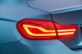 P90267068_highRes_the-new-bmw-4-series