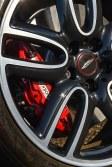 Mini Countryman JCW_Wheels
